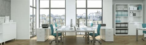 bureau entreprise pas cher caisson bureau pas cher meilleures images d inspiration pour votre design de maison
