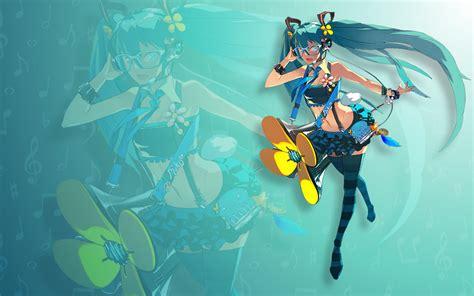 Anime Wallpaper 1280x800 - anime other wallpaper 1280x800 wallpoper 179589