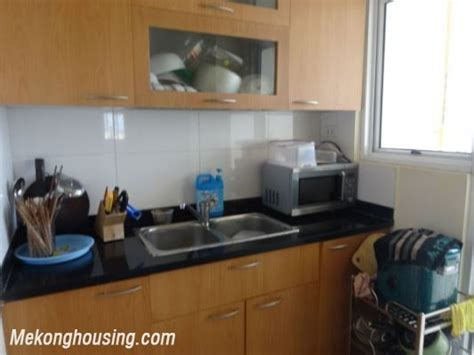 Cheap And Nice Apartment With 2 Bedroom For Rent In