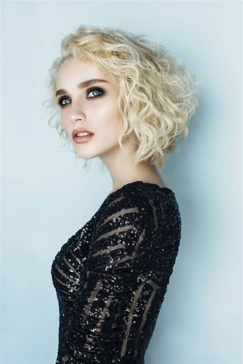 Bleached Hairstyles by 25 Hairstyles We Can T Get Enough Of