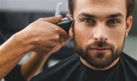 Taper Vs Fade Vs Taper Fade Haircuts