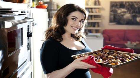 nigella kitchen food uk