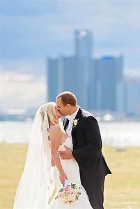 belle isle casino wedding photos st paul on the lake With affordable wedding photographers michigan