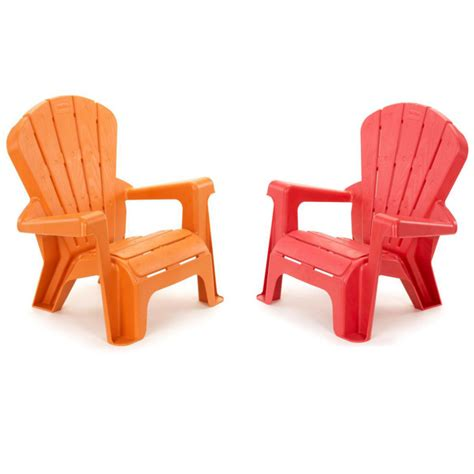 tikes garden chairs giveaway closed dandy giveaway