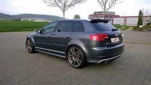 Audi Rs3 8p Bremsscheiben : audi rs3 8p barracuda shoxx felgen und kw gewindefahrwerk ~ Jslefanu.com Haus und Dekorationen