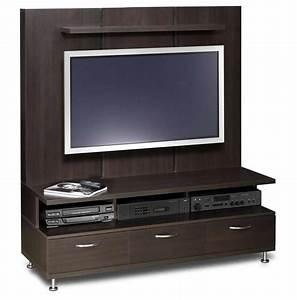 Living Room : Contemporary TV Stand Design Ideas For