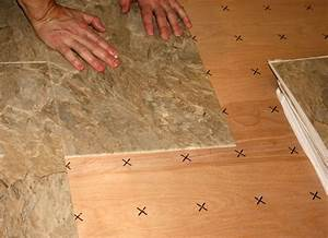 flexible vinyl flooring dangers bathroom safety 11 With vinyl flooring dangers