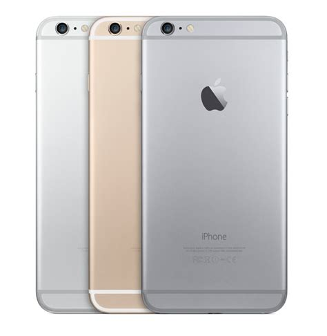 iphone 6 colors apple iphone 6 16gb silver price in europe mobile shop