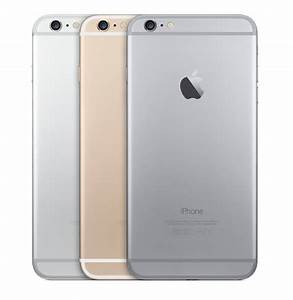 Apple iPhone 6 16GB Silver, price in Europe | Mobile Shop
