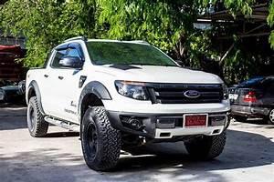 Ford Ranger 2013 : 74 best images about ford ranger accessories on pinterest lamp cover cars and 2017 ford raptor ~ Medecine-chirurgie-esthetiques.com Avis de Voitures