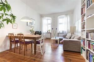 Klimagerät Für Wohnung : wohnung zu vermieten eine nacht in merkels bude ~ Frokenaadalensverden.com Haus und Dekorationen