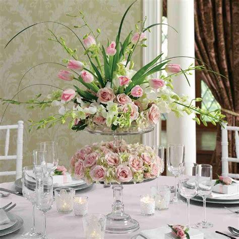 wedding centerpieces on a budget gorgeous reception ideas on a budget decor gorgeous unique wedding centerpieces reception