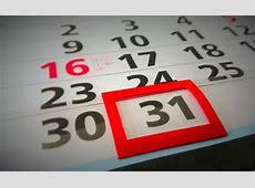 Calendario laboral Colombia días festivos 2018 Rankia