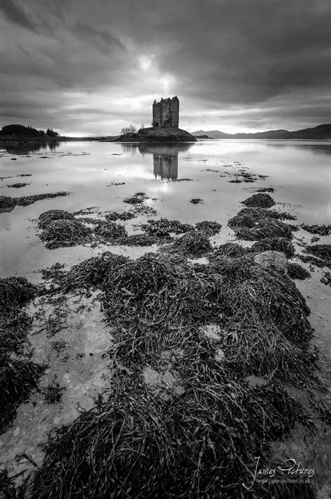 Scotland Landscape Photography and Images - James Pictures