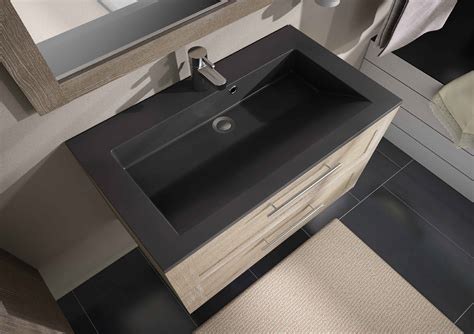 meuble evier cuisine castorama evier salle de bain castorama u lombards with