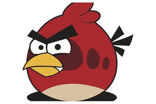 baixar de jogo de aves com raiva roviol