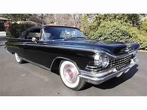 1959 Buick Lesabre For Sale