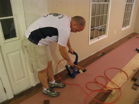 hardwood floor spline glue hardwood flooring installation snap hardwood flooring
