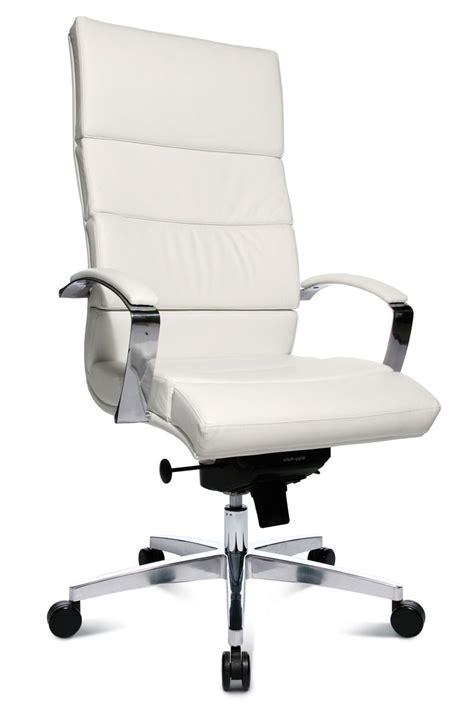 fly bureau fauteuil de bureau blanc fly bureau idées de