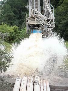 Brunnen Bohren Maschine : brunnen bohren bauen brunnenbohrung brunnenbau s k brunnenbohr gmbh ~ Whattoseeinmadrid.com Haus und Dekorationen