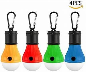 Handy Lux Lampen : handy lux colors beste treffer und angebote ~ Watch28wear.com Haus und Dekorationen
