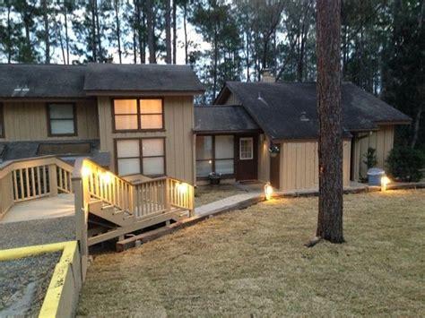 sam rayburn cabins lake front family condo on lake sam rayburn vrbo