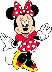 Minnie Mouse Möbel : skinny minnie slimmed down disney toon sparks outrage ny daily news ~ A.2002-acura-tl-radio.info Haus und Dekorationen