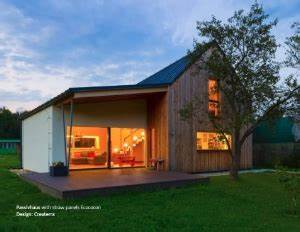 chalet en bois habitable 100m2 en kit l39habis With creer une maison en 3d 2 chalet bois kit habitable lhabis