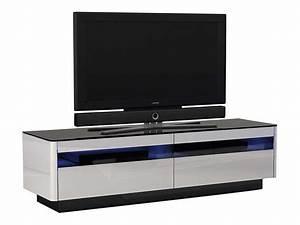 Meuble Tv MONZA Conforama Pickture