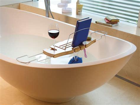 store bath caddy aquala