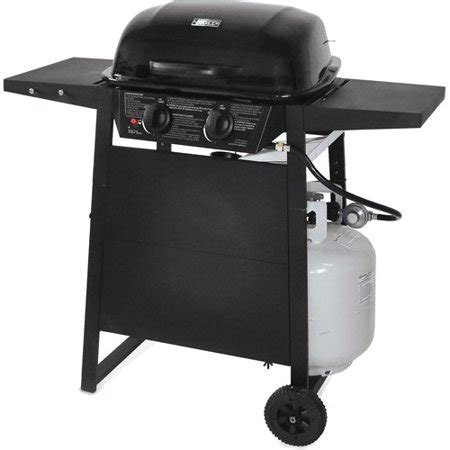 Backyard Grill 2 Burner Gas Grill by Backyard Grill 2 Burner Gas Grill Walmart