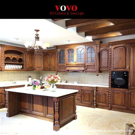 ash wood cabinets kitchen