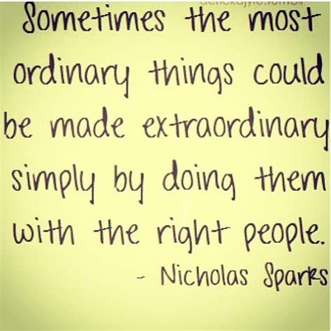Brighten My Day Quotes