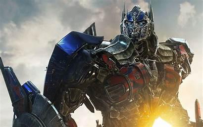 Optimus Prime Wallpapers Wallpapercave Transformers