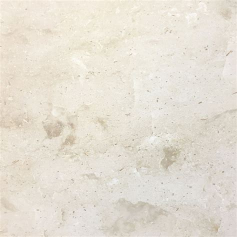 buy marble floor tiles only 49 m2 paris cream polished botticino marble floor tile