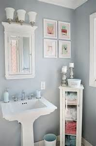 bathroom painting color ideas 25 best ideas about powder room decor on half bath decor half bathroom decor and