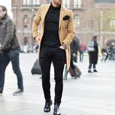 Die Besten Bilder Von Fashion For Men Manner Mode