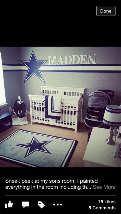 best 25 dallas cowboys baby ideas on pinterest dallas