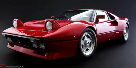 Tamiyaclub is independently owned and operated and is not affiliated to or endorsed by tamiya inc or any of it's subsidiaries. 1/12 Ferrari 288 GTO - Tamiya - SG DieCasters