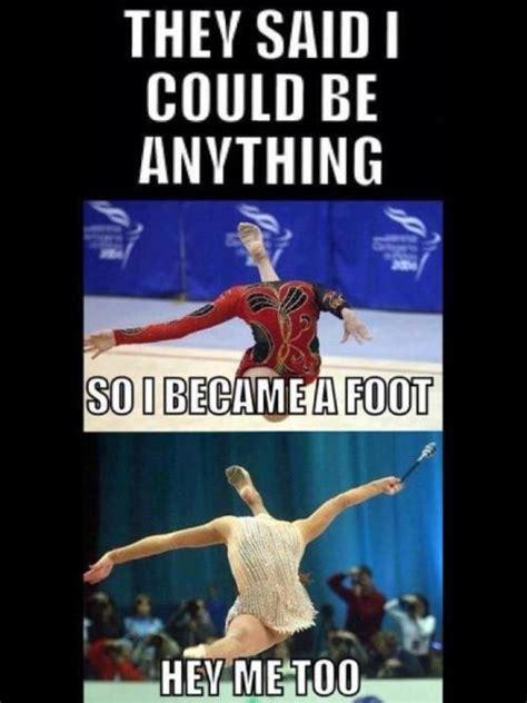 Gymnast Meme - gymnastics meme tumblr
