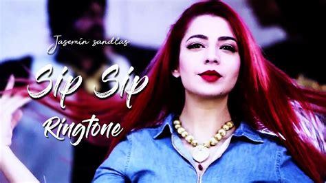 Sip Sip Ringtone Download Mp3