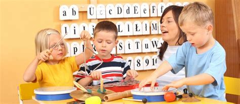 preschool looking at hours and costs parenting 131 | Preschool looking at hours and costs 750x325