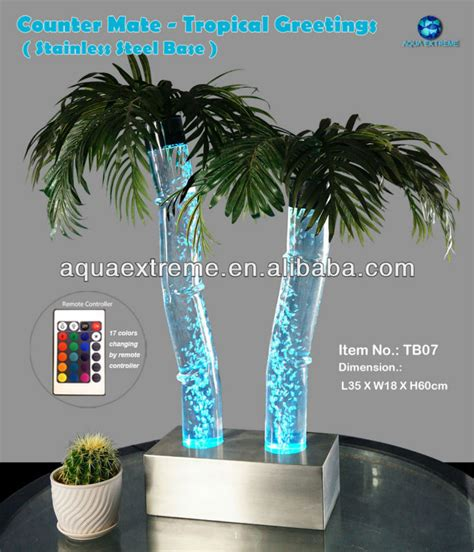 table top palm tree tabletop palm tree decorations iron blog