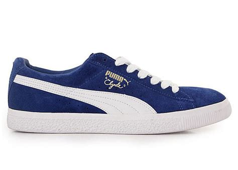 puma clyde script summer  colorways sneakernewscom
