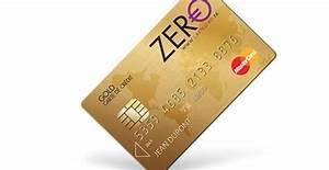 Credit Pour Interimaire : location d 39 un coffre fort la banque combien a co te billet de banque ~ Medecine-chirurgie-esthetiques.com Avis de Voitures