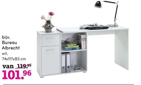toilettafel tweedehands elegant bureau albrecht with toilettafel leenbakker