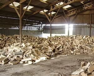 Bois De Chauffage Bricoman : exploitation foresti re nord de france bois de chauffage ~ Dailycaller-alerts.com Idées de Décoration