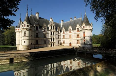 chateau d azay le rideau tarifs i plan to visit some loire valley chateaux this fall take a look and help me narrow it