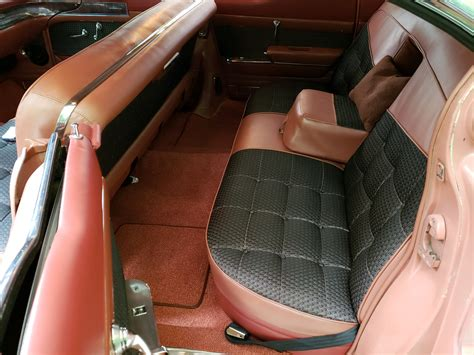 Car Leather Upholstery Cost Best Seat Covers Oem