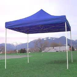 folding chairs rental canopy table and chairs mce event management